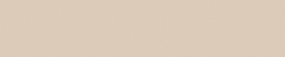 Бежевый песок U156 st9 Кромка ПВХ 28*1,0 (120м)