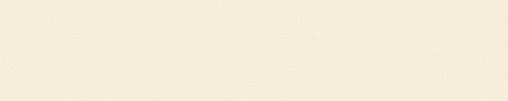 Крем бежевый U222 st9 Кромка ПВХ 19*0,8 (75м)