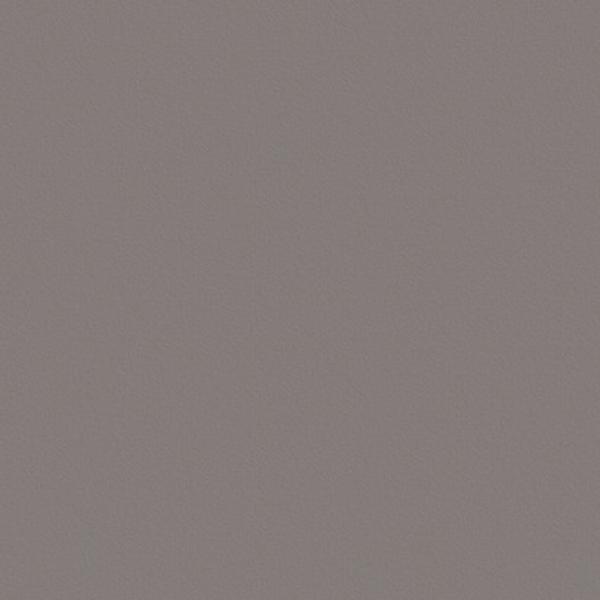 Серый пыльный U 732 ST9 2800*2070*16 (Эг)