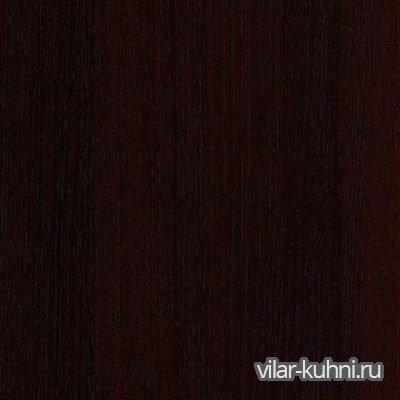 Дуб Сорано чёрно-коричневый H 1137 ST12 2800*2070*8 (Эг)