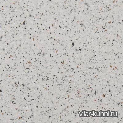 Пластик Arpa 3173 Крошка