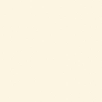 Алебастр белый U 104 ST9 2800*2070*8 (Эг)