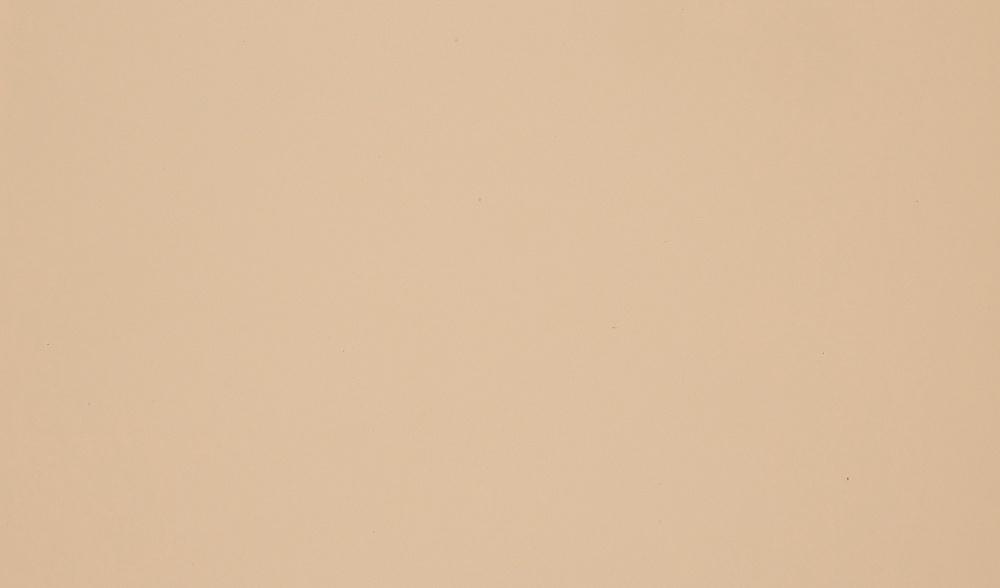 Пластик Arpa 0648 Бежевый