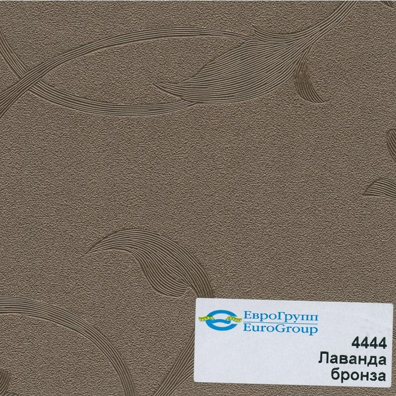 4444 Лаванда бронза