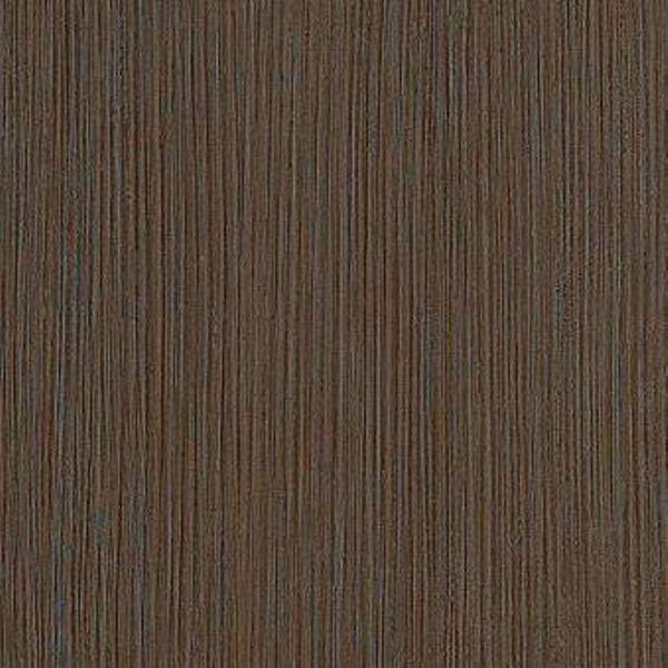 Файнлайн кофейный H 1428 ST22 2800*2070*25 (Эг)