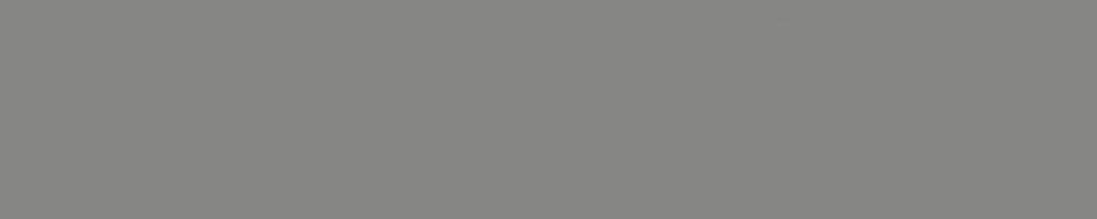 Серый перламутровый U763 st9 Кромка АВС/ПВХ 19,0*0,4