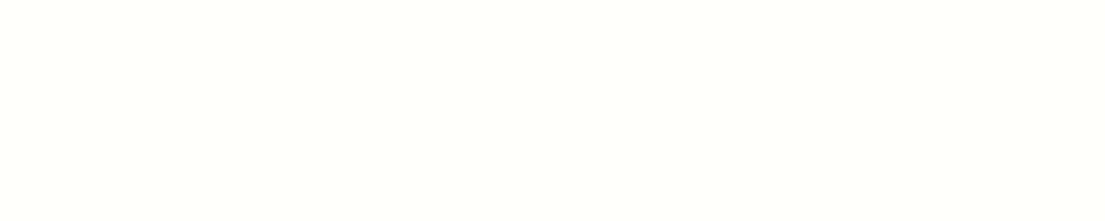 Белый Альпийский W1100 ST9 Кромка АБС 19,0*0,8 (75м)