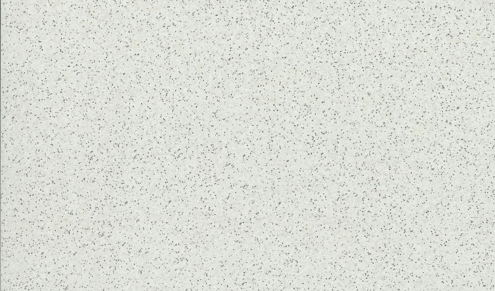 Пластик Arpa 3194 Камень белый