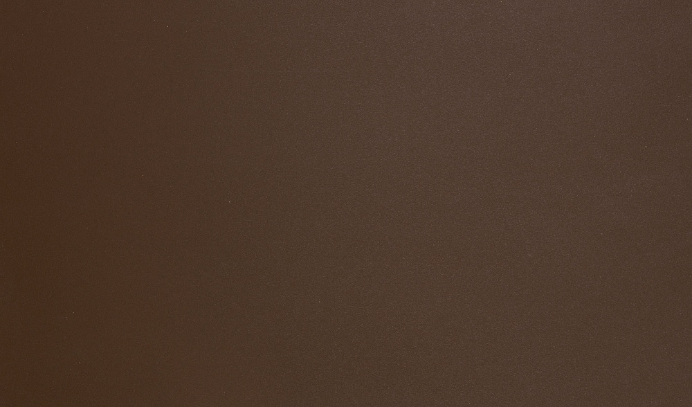 Пластик Arpa 0553 Шоколад