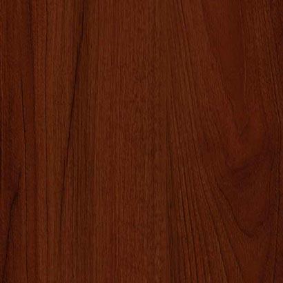 Махагон H 3080 ST15 2800*2070*8 (Эг)