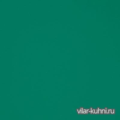Пластик Arpa 0570 Зелёный