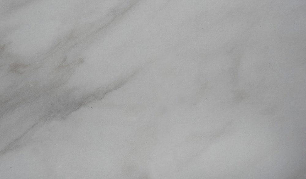Пластик Arpa 3346 Мрамор каррара
