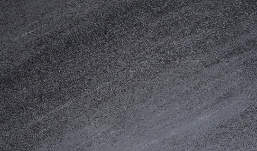 Пластик Arpa 3408 Морион чёрный