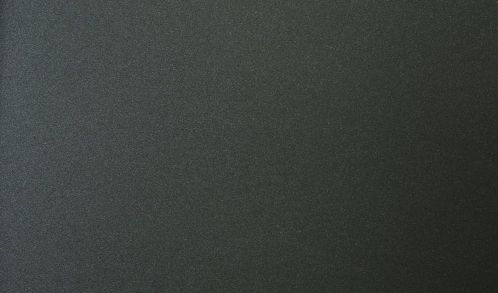 Пластик Arpa 2624 Хризолит