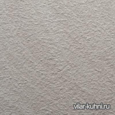 Пластик Arpa 3354 Песчаник светло-серый
