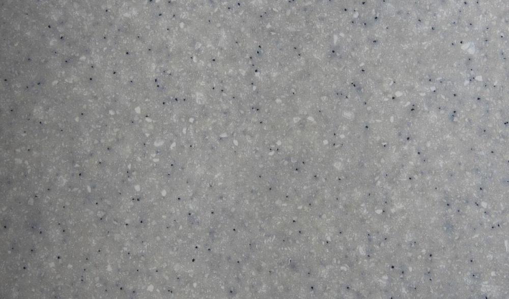 Пластик Arpa 3241 Мягкий камень голубой