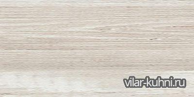 Сосна касцина H 1401 ST22 АВС/ПВХ 19,0*0,4