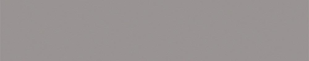 Арктика серый  U788 st9 Кр.ПВХ 35,0*2,0