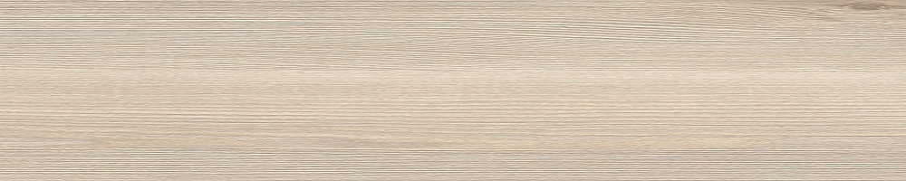 Сосна Аланд белая H3430 st22 Кромка ПВХ 35*2,0