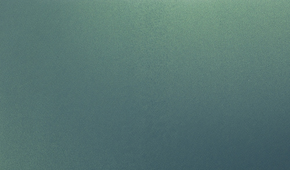Пластик Arpa 2631 Зелёный металл
