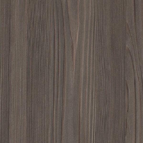Борнео трюфель H 3047 ST10 2800*2070*16 (Эг)