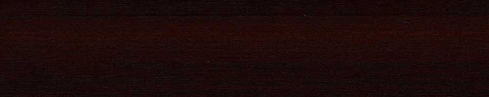 Дуб Сорано черно-коричневый Н1137 ST12 Кромка ABS 28.0*0.8 (75м)