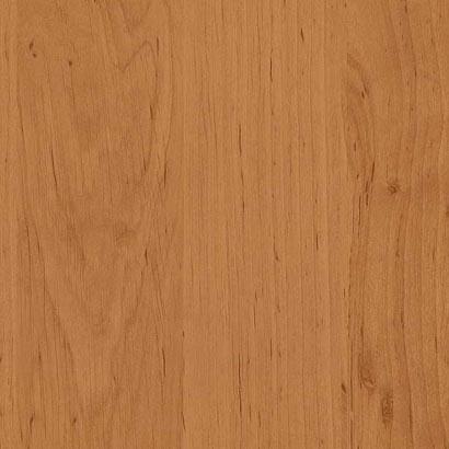 Ольха H 1502 ST3 2800*2070*16 (Эг)