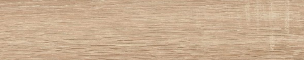 Дуб бардолино натуральный Н1145 st10 Кромка АБС 28,0*0,4