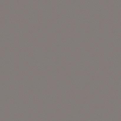 Серый перламутровый U763 ST9 2800*2070*16 (Эг)
