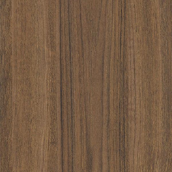 Борнео коричневый антик Н3048 ST10 2800*2070*16 (Эг)