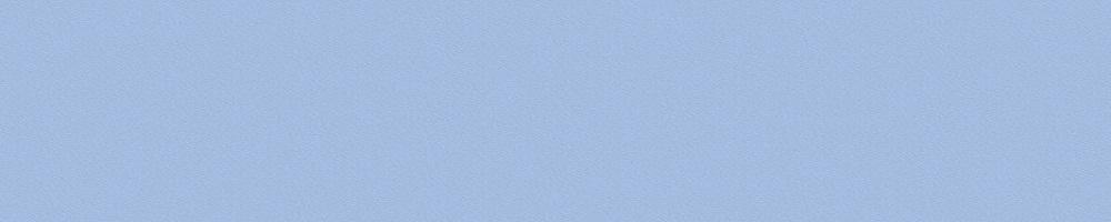 Голубой горизонт U522 st15 Кромка ПВХ 19,0*2,0