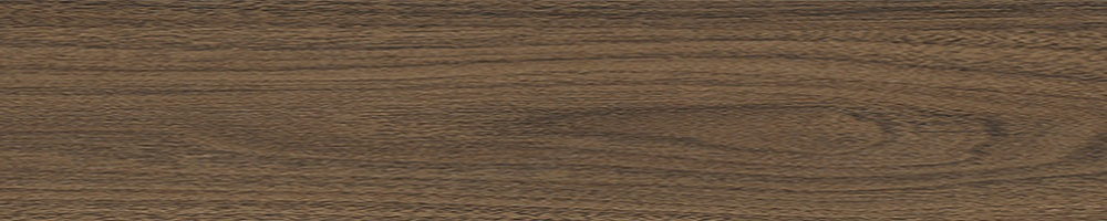 Орех Карини табак  H3711 ST 9 Кр.ПВХ 28,0*2,0