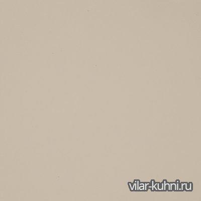 Пластик Arpa 0225 Темно-кремовый