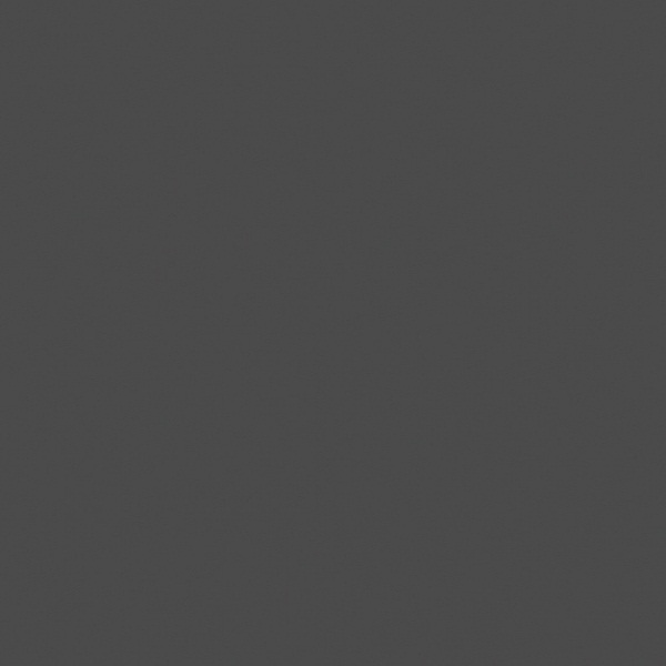 Диамант серый U963 ST9 2800*2070*16 (Эг)