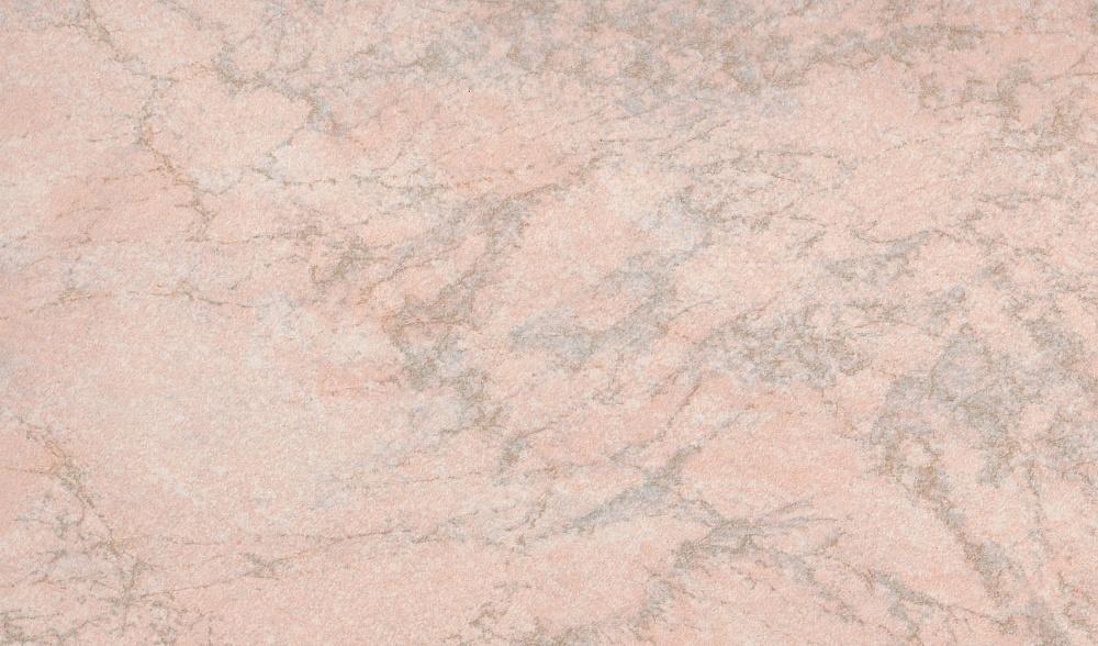 Пластик Arpa 3134 Ниагара розовый
