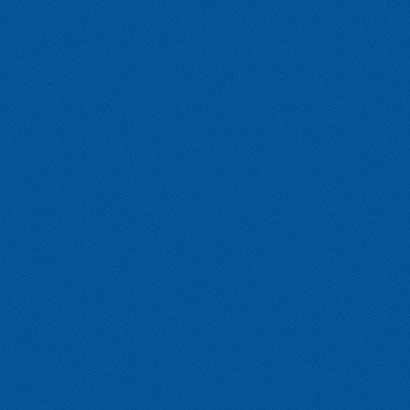 Синяя глубина U 560 ST9 2800*2070*16 (Эг)
