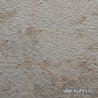 Пластик Arpa 3369 Песочный белый