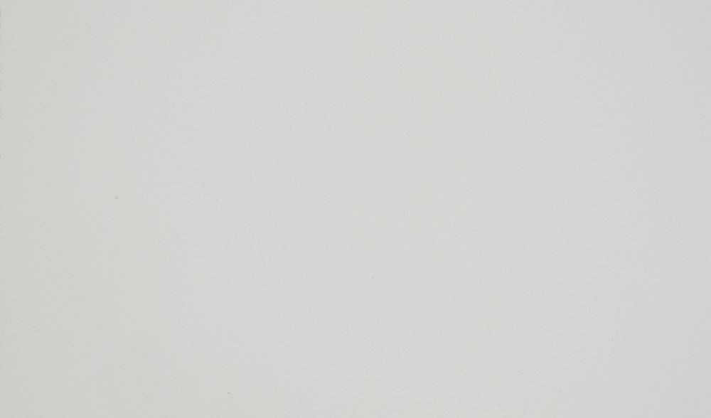 Пластик Arpa 0001 Белый