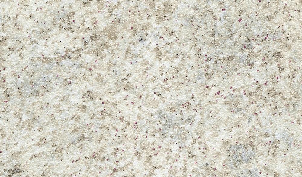 Пластик Arpa 3185 Кашмир кристалл