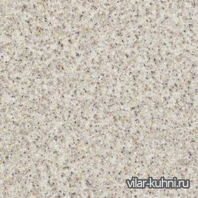 Пластик Arpa 3195 Лунный камень