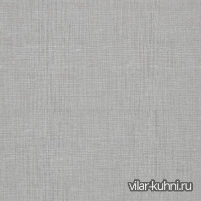 Пластик Arpa 2620 Белый лён
