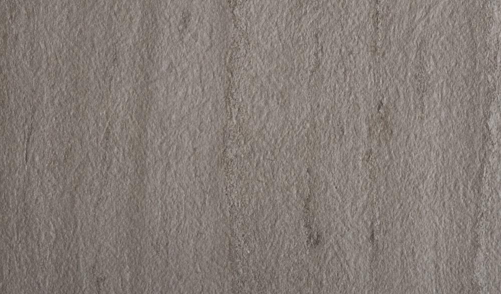 Пластик Arpa 3375 Римский травертин