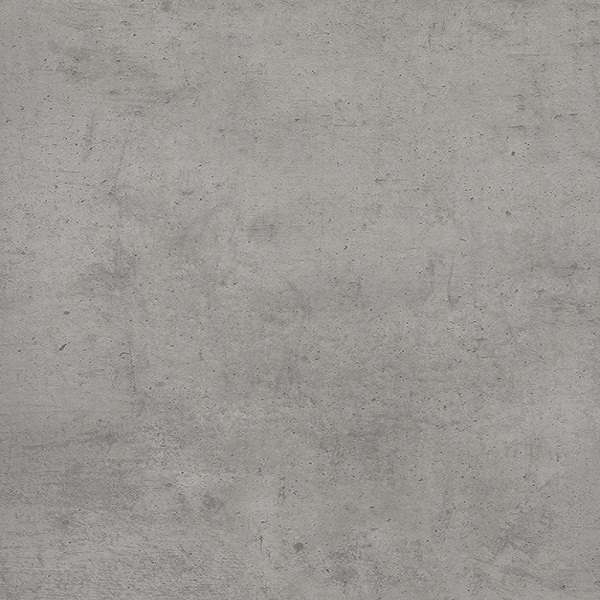 Бетон Чикаго светло-серый F186 ST9 2800*2070*10 (Эг)
