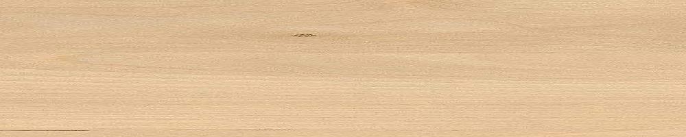 Клен Мандал натуральный Н3840 st9 Кромка АБС/ПВХ 28*0,4