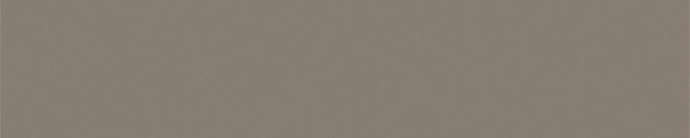 Кубанит серый U767 st9 Кр.АВС/ПВХ 19,0*0,4