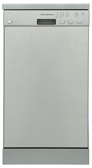 Schaub Lorenz (Шауб Лоренц) SLG SE4700