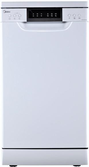 Midea (Мидея) MFD 45S100 W