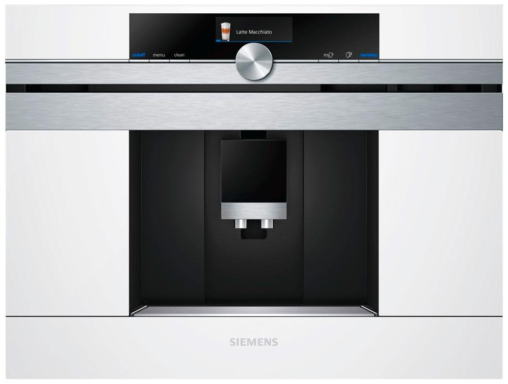 Siemens (Сименс) CT636LEW1