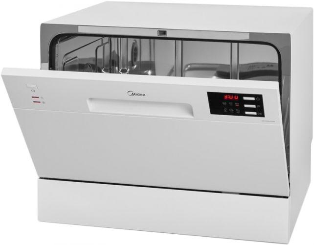 Midea (Мидея) MCFD55320W