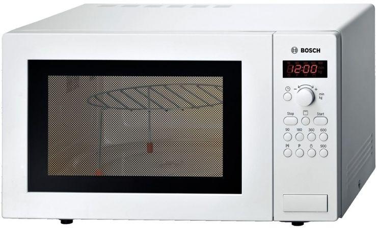Bosch (Бош) HMT84G421R